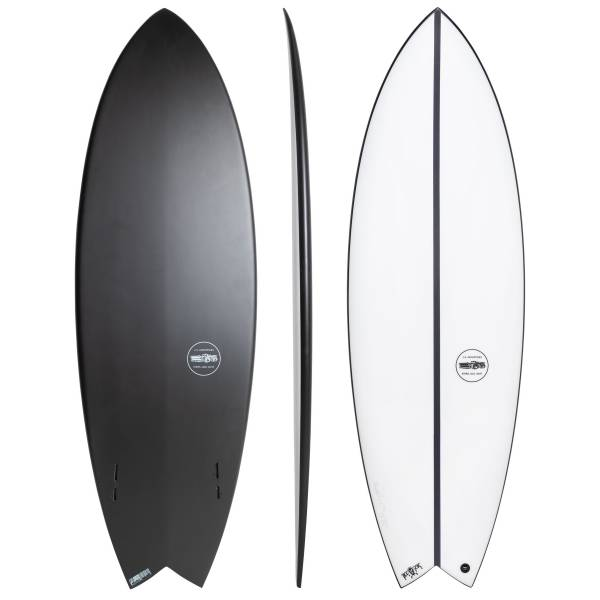 Comprar tabla de surf JS Industries