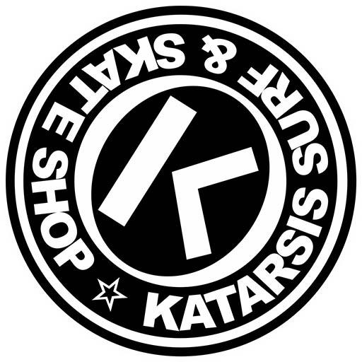 Katarsis Shop